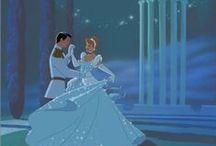 D I S N E Y / Disney :)