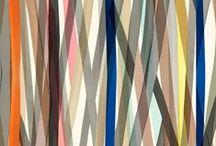 Pattern / by Dominika Dudziuk