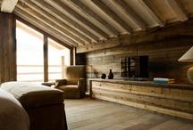 Wonderful Wood