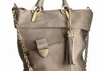 Bag is