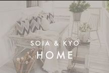 S&K - Home