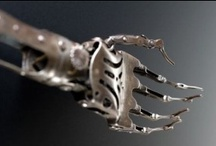 Hands / #hand #hands #hände #main #mains #cheri #рука́ #кисть #shǒu #ręka  #ręce #mano #mani #mão / by Tracey J. Evans