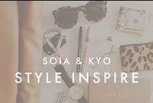 S&K - Style Inspire