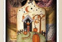 Apple Tree Cottage - Martha Smalley