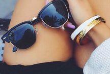 jewellery // accessories
