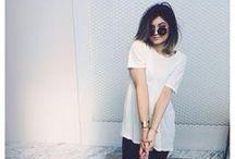 Kylie <3