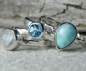FantaSea Jewelry St. Croix / Designer Jewelry Inspired by the Ocean and Nature