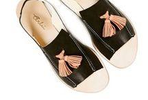 shoes.shoes.shoes / by larissa