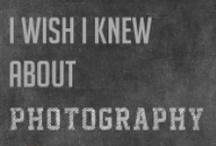 Photograhy