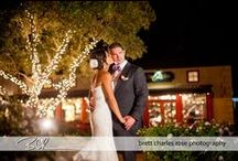 Temecula Wine Country Weddings at Europa Village! / We are excited to share one of the most special moments of a Bride and Groom's life with them, and then share their beautiful ideas!  We have a wonderful team of wedding professionals who are here to guide you through every step of the way making your special occasion perfect down to the last detail. If you would like more information please visit our website http://www.europavillage.com/weddings-and-occasions/