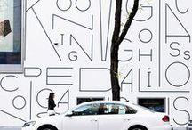 // /// typography /// //