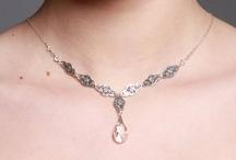 Bridal Jewelry / by Idojour