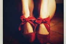 Shoes, Accessories, Etc.. / by Taylor Frederick Garcia