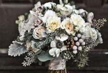 Silver Weddings / by Idojour