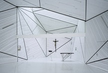 GLASS | folded & round / by d.teil [roots of inspiration]