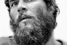 Beards!!!!!!!!