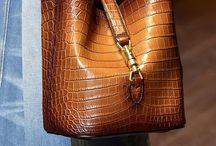 Handbags. / by Tori Sweeney
