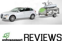 Sylvansport reviews