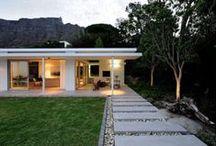Home + Design / by Stephanie Lucas