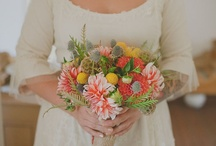 Floret Couture-event florals / by Floret Couture