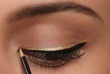 Get the Look for Less / by e.l.f. Cosmetics