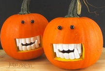 halloween >~<