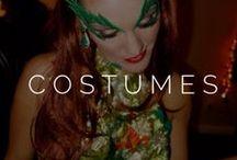 ||costumes|| / dress. up.