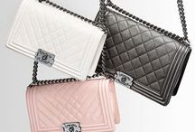 Women's Bag&Purse