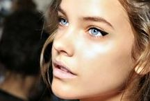 Everything Skin / Your route to beautiful, radiant skin!