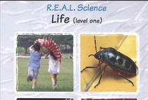 Homeschool-Science