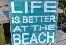 Resort & Beaches