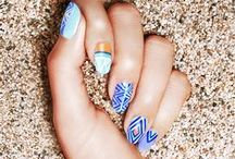 Everything Nails
