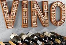 Wine/Vino
