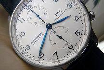 Men's Watches ⌚