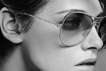 Women's Eyewear.