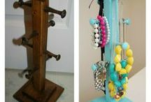 DIY for the home / by Christy Gros