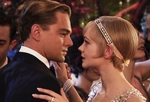 All Things Gatsby