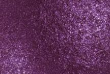 Color Crush 2014: Radiant Orchid! / January 2014 Color Crush, the Pantone Color of the Year! / by e.l.f. Cosmetics