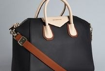 Men's Handbags