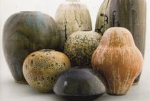 Ceramic Pinners / by Cathy Francis