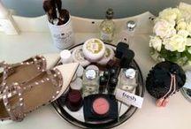 Fresh Beauty Haul /  Fresh Customer Beauty Hauls