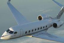 Luxury Jet,Yacht,Train