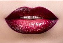 Make-up Mani's & Manes / Beauty Inspo