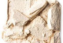 Color Crush: Cream! / by e.l.f. Cosmetics