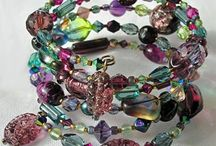 Jewelry Making / by Shannon Granger