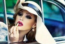 Expert Time Saving Beauty Tips /