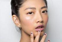 Skincare Tips For Spring / Skincare Tips For Spring
