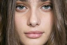 The EDIT: Latest Skin Care Products Worth Trying / With new beauty products hitting our shelves on a weekly basis, it can become very hard to shortlist the right ones. To help you navigate through the latest beauty launches, for your best complexion yet, we have a list of the must try products.