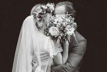 wedding bells / by Olivia Beth
