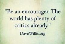 Inspirational / #Christianity #inspiration #encouragement